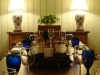 the-marquess-of-exeter-private-dining-long-table-nov-09