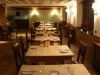 the-marquess-of-exeter-restaurant-long-to-kitchen-dec09