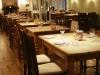 the-marquess-of-exeter-restaurantdoors-dec09