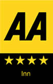 AA 4star inn
