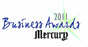 Mercuary Award 2011