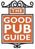 The Good Pub Guide