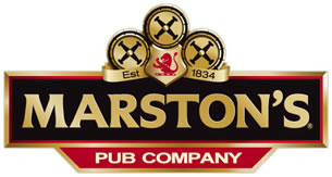 Marstons - Pub Company